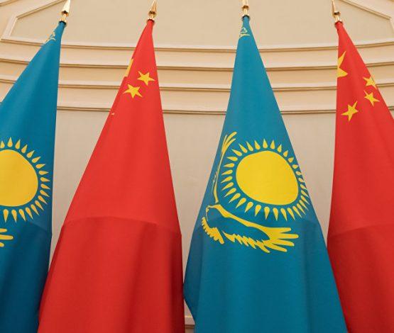 Қытаймен қатынаста қазақстандық элита Тәуелсіздікті емес, өз билігін уайымдайды