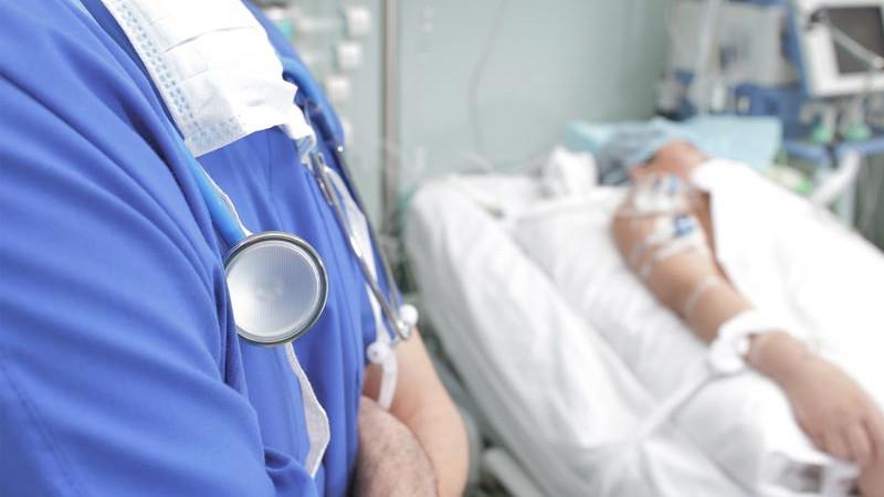 Өткен тәулікте елде 1604 адам коронавирус індетімен ауырған