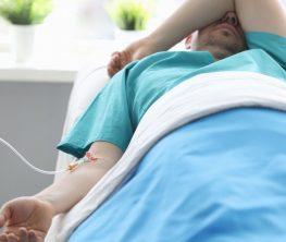 Сағынтаев: Алматыда ЖРВИ мен пневмония ауруларының саны 5 есе өсті