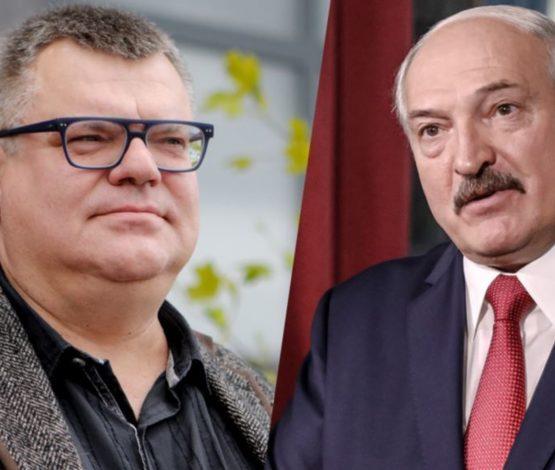 Лукашенконың қарсыласы алты күннен бері хабарсыз кеткен