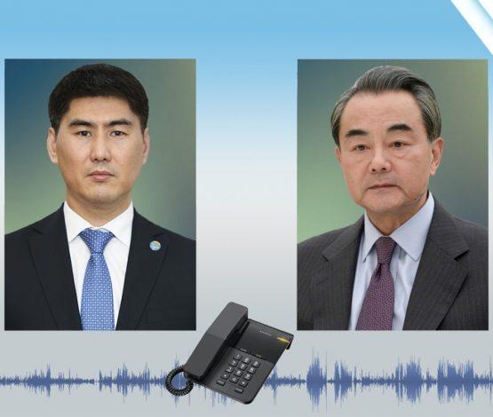 Қырғызстан Қытайдан алған қарызын жеңілдетуді сұрады