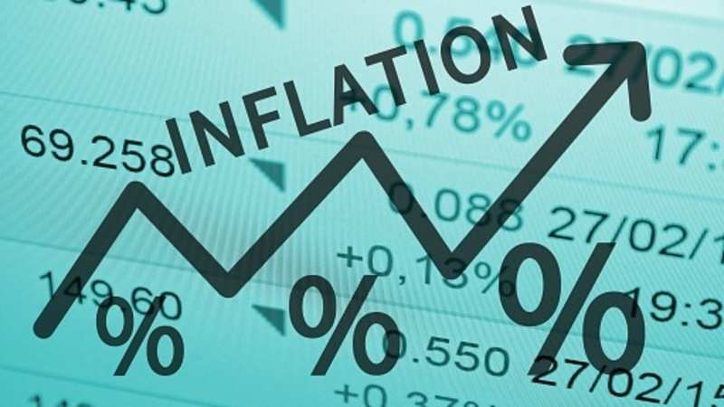 Қаңтар-шілде айларында Қазақстанда инфляция 4,4% құрады – статистика комитеті