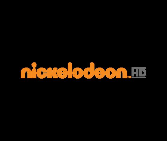 Nickelodeon, TiJi және Disney телеарналары қазақша сөйлейді