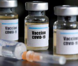COVID-19: АҚШ вакцинасы қашан дайын болады?