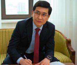 Аймағамбетов: Президенттің тапсырмасы ерекше бақылауда