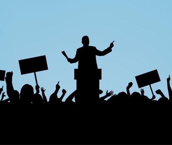 Қазақстанда жаңа саяси партия құрылмақшы