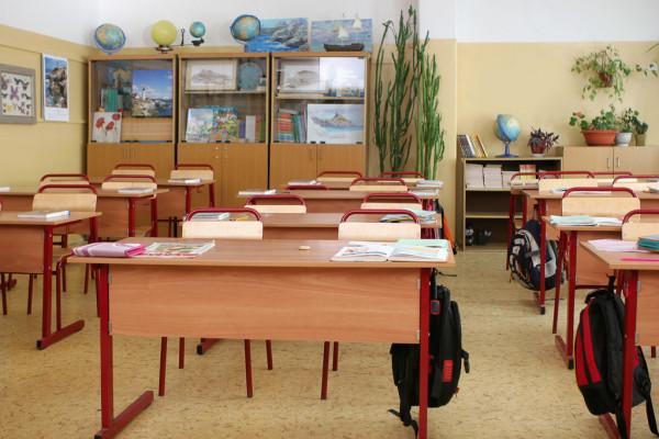 Павлодар облысында 9 оқушыдан COVID-19 анықталды