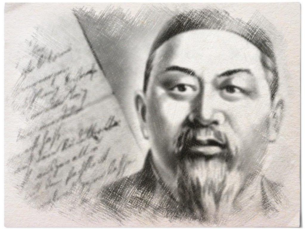 АҚШ музыканттары Абай әндеріне әуес (видео)