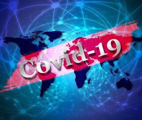Әлемде COVID-19 тіркелмеген қанша мемлекет қалды?