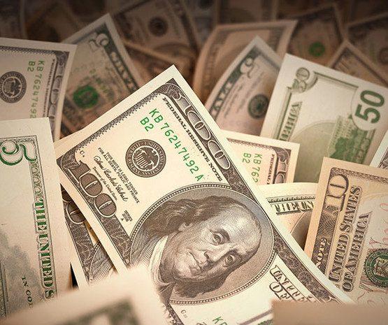 Қазақстан екі банктен он жылға миллиондаған евро қарыз алады