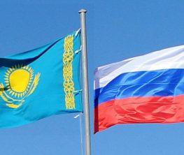 Ресеймен арадағы мемлекеттік шекараны демаркациялау әлі аяқталмаған