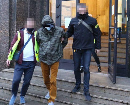 Польша: Қазақстандық студентті атып өлтірген күдікті өмір бойы түрмеге тоғытылуы мүмкін