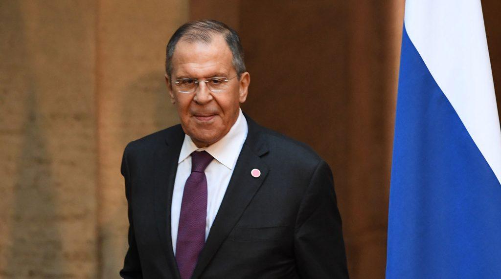 Еуропалық одақ Ресейдің санкциясын пысқыра ма?
