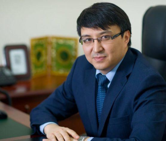 Әлтаев «Нұр Отаннан» шығарылып, депутат мандатынан айырылды
