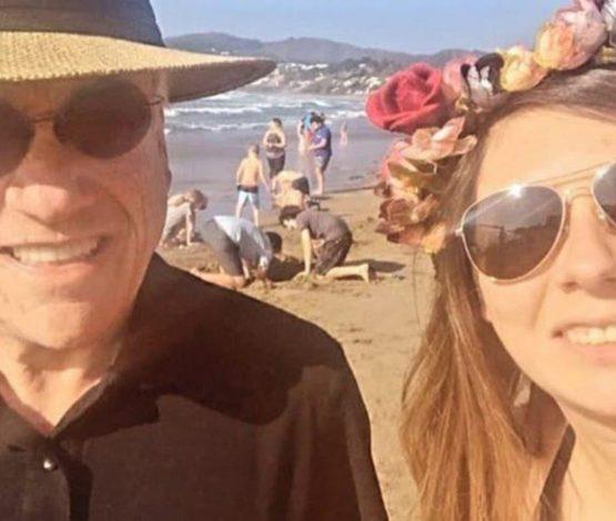 Чили президентіне маскасыз сэлфи жасағаны үшін 3500$ айыппұл салынды