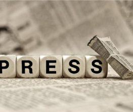 CPJ: Билік сайлау кезінде журналистерді қудалады