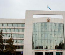 «Бұларға сот жоқ па?»: Ашынған аналар Баталовтан көмек сұрайды