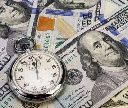 К концу 2022 года доход на душу населения в развивающихся странах сократится на 22% – Глава МВФ