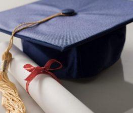Елімізде сұранысқа ие мамандықты тегін оқытатын 2 жоғары оқу орны ашылады