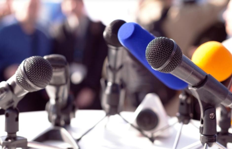 Тоқаев отандық масс-медиада контент сапасын арттыру қажеттігін айтты