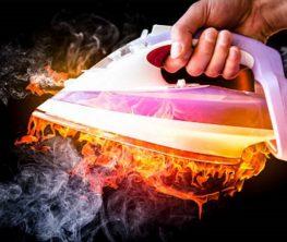 «Жалдамалы пәтер»: Жаңатастағы өртке қатысты тың деректер