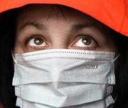 ДДСҰ: Биыл да коронавирус жылы болады