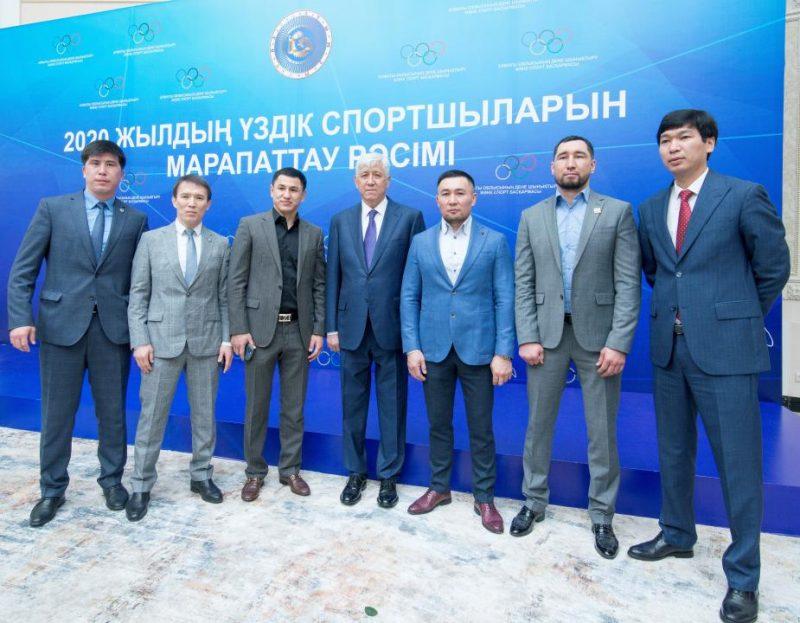 «Орта Азияда теңдесі жоқ»: Алматы облысында алып бассейін ашылады