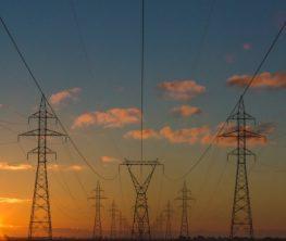 Депутаты Парламента РК: «Энергетический сектор нуждается в срочной модернизации»