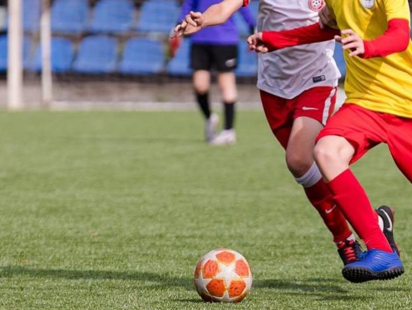 Елімізде 12 жастағы бала футболды нашар ойнағаны үшін суицид жасады