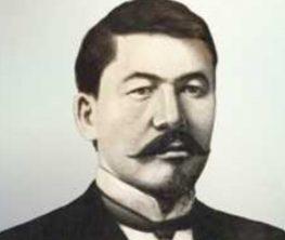 Тоқаев Әлихан Бөкейханов туралы жазды