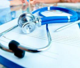 3 млн-нан аса қазақстандықта медициналық сақтандыру жоқ