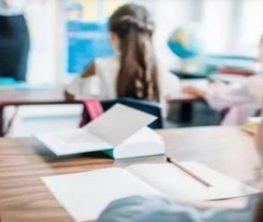 «Мектеп формасы міндетті емес»: Оқушылар 1 наурыздан бастап қалай оқиды?