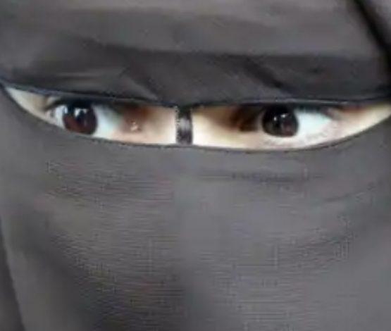 «Хиджабты шештім, бүркенгім келмейді»: 19 жасынан салафизм құрбаны