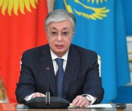 Қазақстан Қырғызстанға әскери көмек бермек
