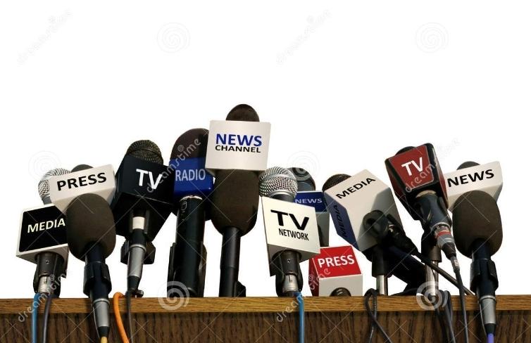 Бір жылда 68 елде 860 журналист коронавирустан көз жұмды