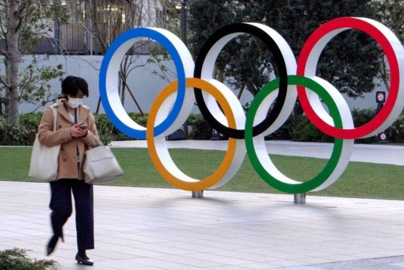 Токио Олимпиадасына халықаралық жанкүйерлер кіргізілмейді