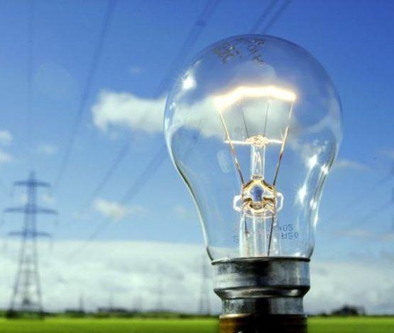 Электр энергиясы қымбаттайды