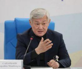 Сапарбаев басқарған әкімдік азық-түлік бағасын реттей алмай отыр