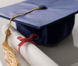 Елімізде үш университет аккредиттеу куәлігінен айырылды
