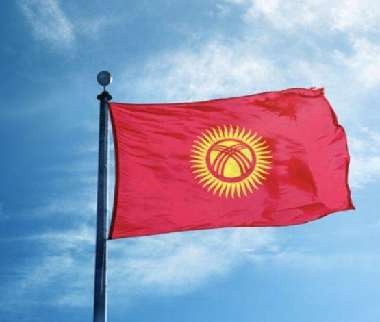 Қырғызстанда қазақ диаспорасының экс-басшысын ҰҚК тергеуге алды