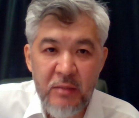 Экс-министр Біртанов тағы бір қылмыс бойынша күдікті деп танылды