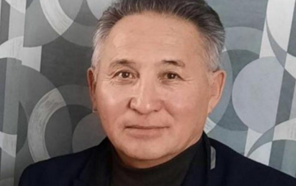 Қарағандылық депутат Нұрлан Сүлейменовтің денесі табылды