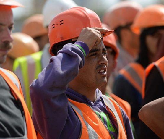 Қытайдан келген 650 мигрант Қазақстанда бастық болып жүр