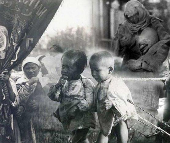Қазақстан билігі 30 жыл бойы «ура»-лаумен өмір сүрді