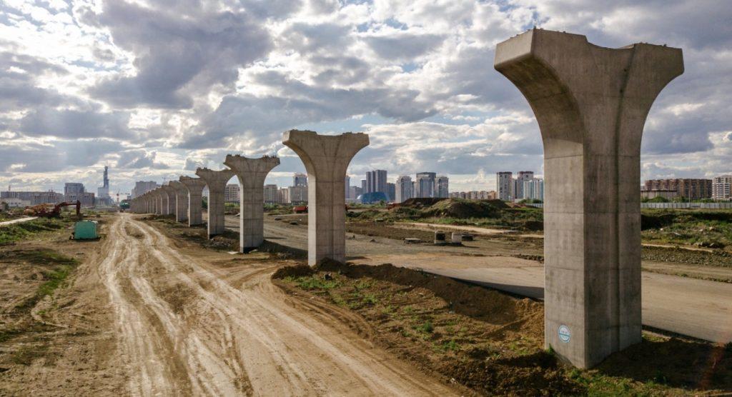 Astana LRT ісі: «Сот қоғамдағы ашу-ызаны басу үшін өті»