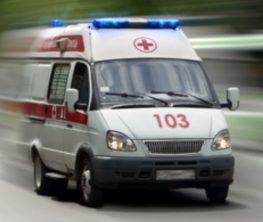Алматыда жеке үйдің дәретханасынан шыға алмай бір үйдің үш адамы қаза болды