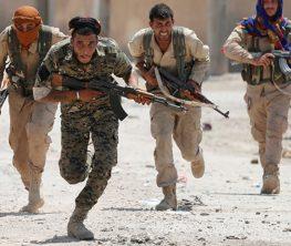 Ирактағы америкалық әскерилер Сирия базаларына тұрақтап жатыр-Сарапшы