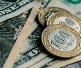 Экономистер жасанды инфляцияға алаңдаулы
