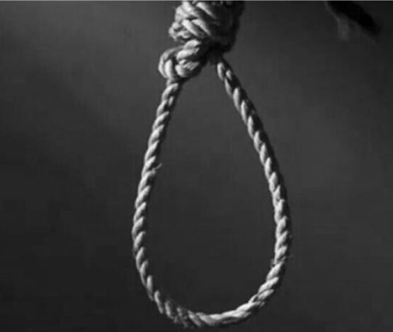 Алматыда мектеп директоры суицид жасады