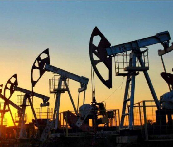 Американың Ресей мұнайына қажеттілігі артты